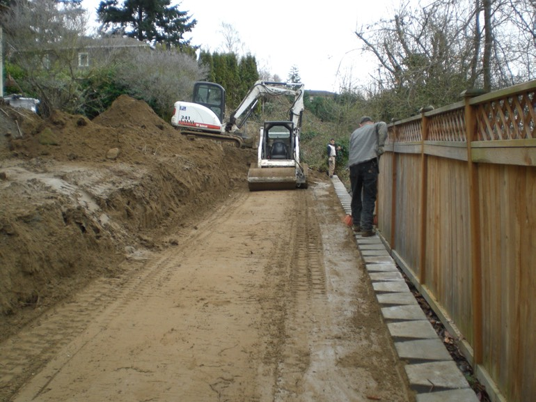 blockwall&compaction